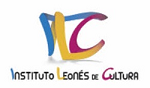 Instituto Leonés de Cultura