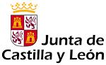 Junta CyL